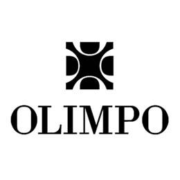 logo olimpo